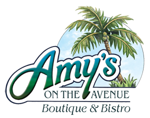 Amy's on the Avenue
